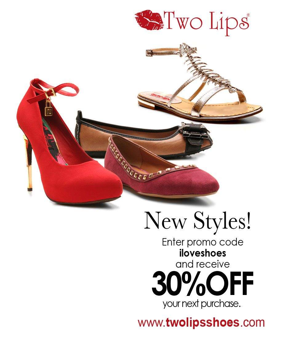 30 Off Use Promo Code Iloveshoes And Get 30 Off Www