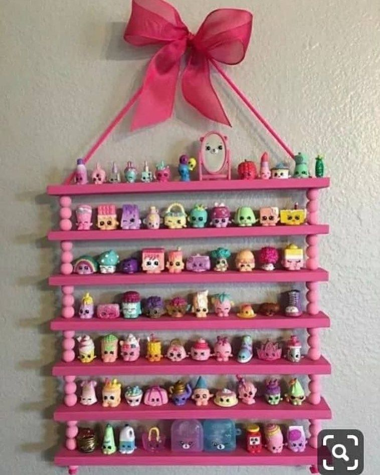 Dorm Room Ideas For Girls Organization Storage Shelves
