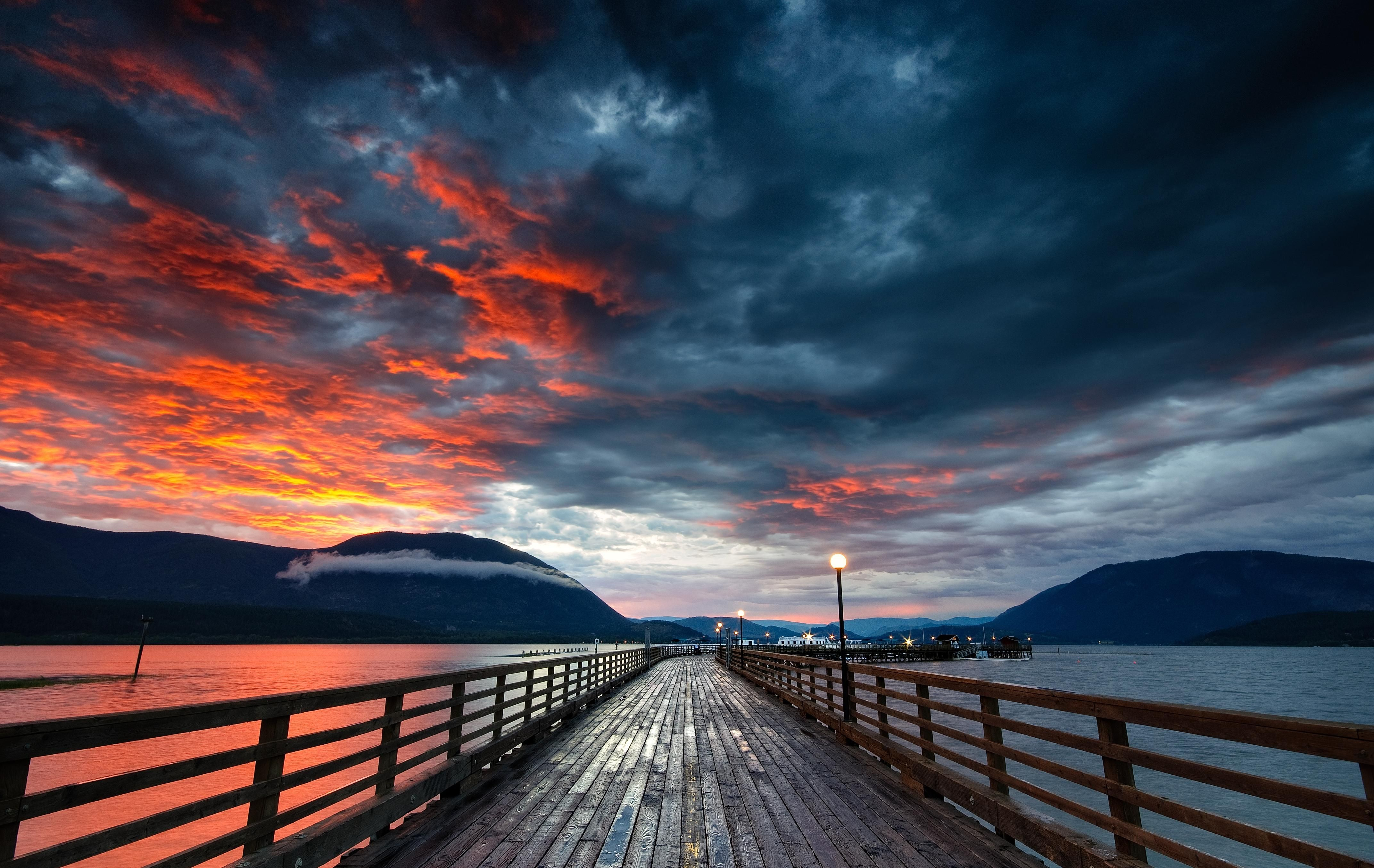 Salmon Arm, BC, For Sale or For Rent, Snap Up Real Estate