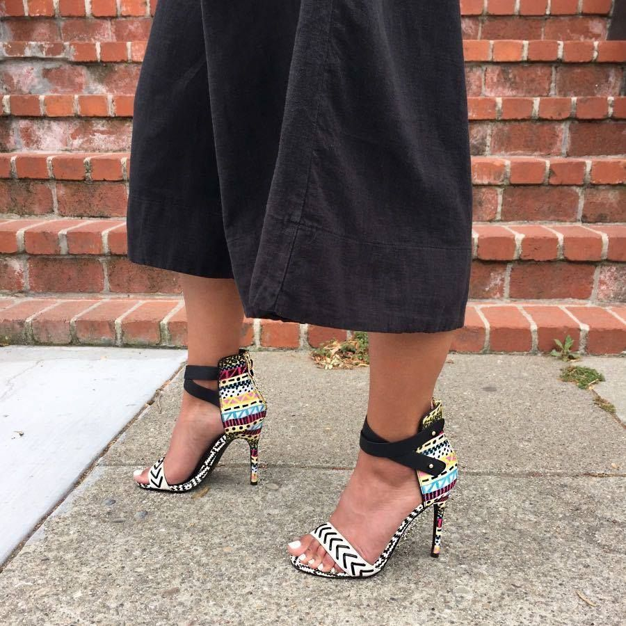 Sandals shoes facebook - Chinese Laundry Shoes Heels Sandals Boots Fringe Tenisice Cipele