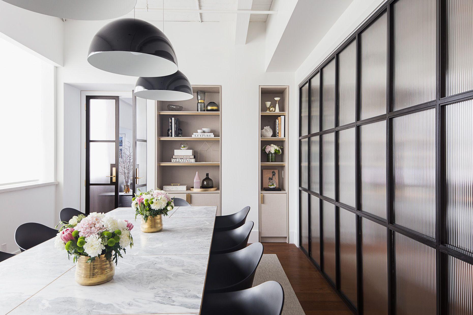Toronto S Premier Architecture And Interior Design Firm Audax