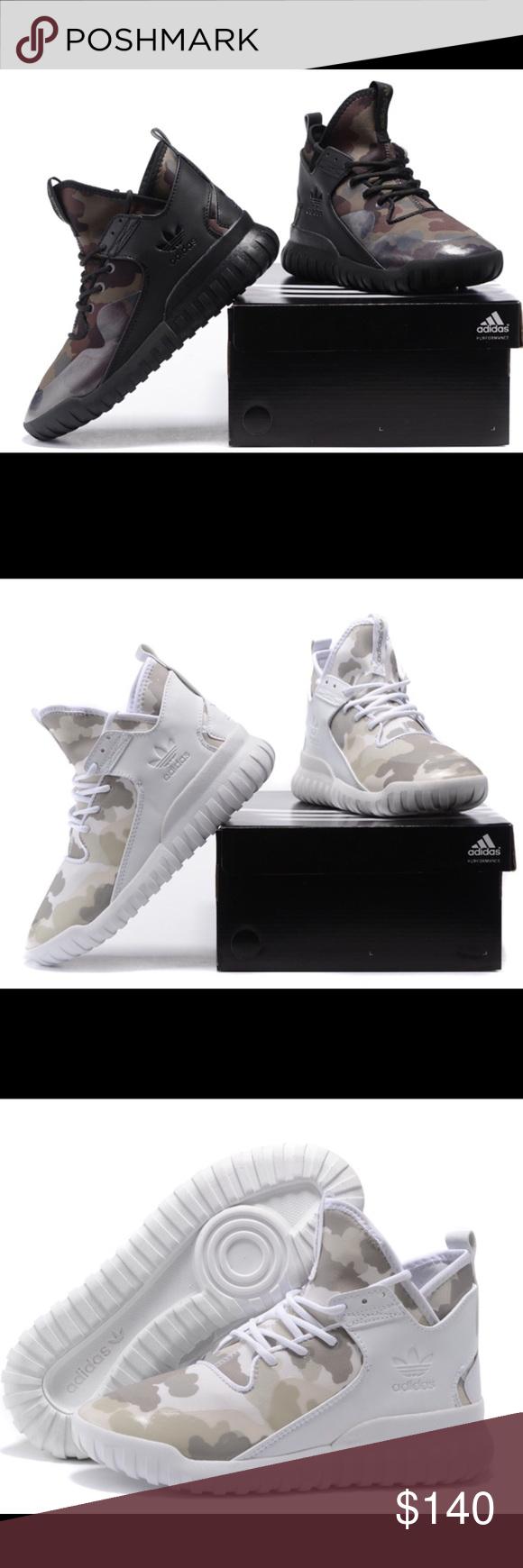 Adidas originali tubulare x primeknit brand: colore: verious adidas