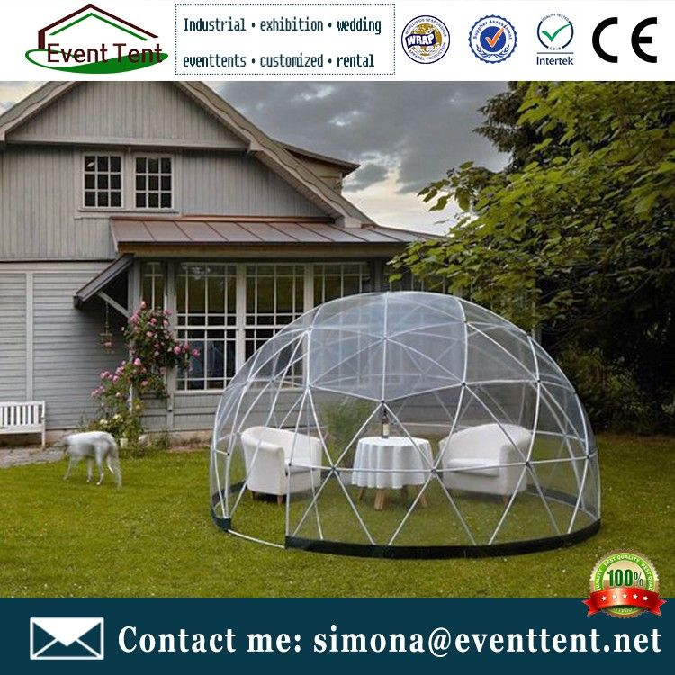 Natural Domo HouseDome Beach Tent Luxury Gl&ing Tents For Event - Buy Luxury Gl&ing Tents For EventDomo HouseDome Beach Tent Product on Alibaba.com & Natural Domo HouseDome Beach Tent Luxury Glamping Tents For Event ...