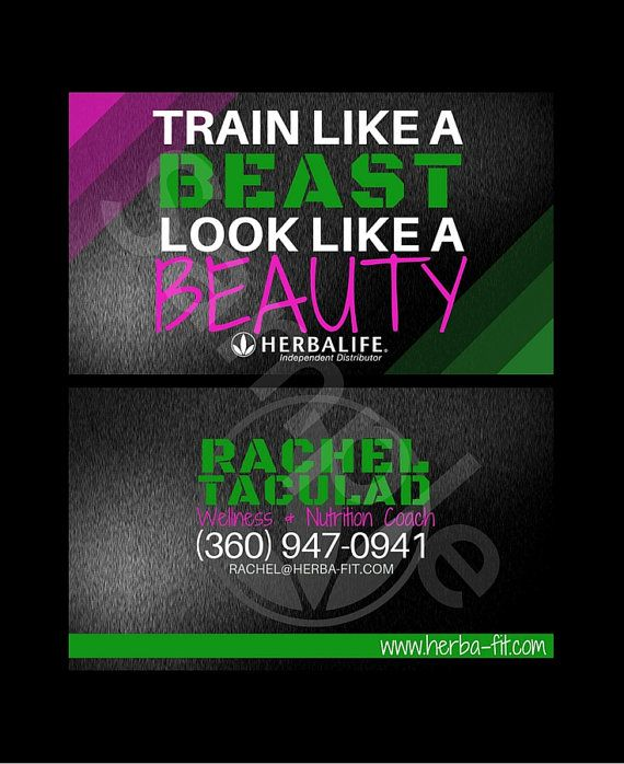 Set yourself apart with these eye catching herbalife business card set yourself apart with these eye catching herbalife business card designs high quality business card cheaphphosting Choice Image
