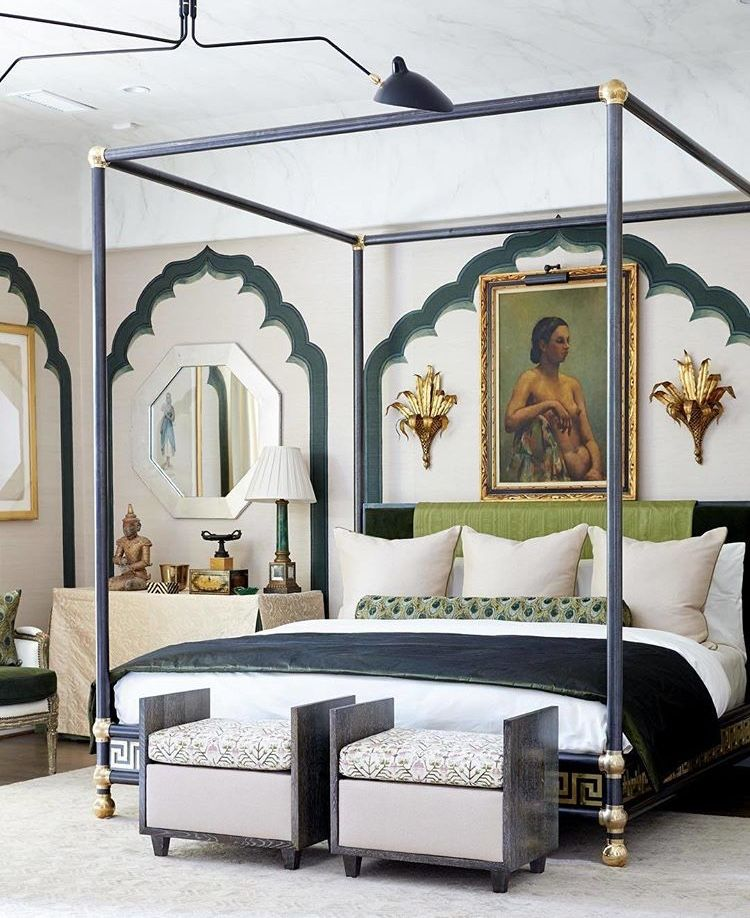 Pin By UNQQ On 卧室 Pinterest Bedroom White Bedroom And Decor Impressive Best Bedroom Posters Exterior Decoration
