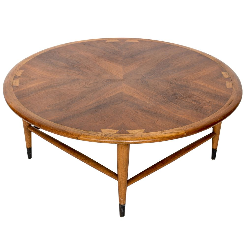 Amherst Mid Century Modern Two Tone Coffee Table White Brown Project 62 Mid Century Modern Coffee Table Coffee Table Coffee Table Square [ 1000 x 1000 Pixel ]