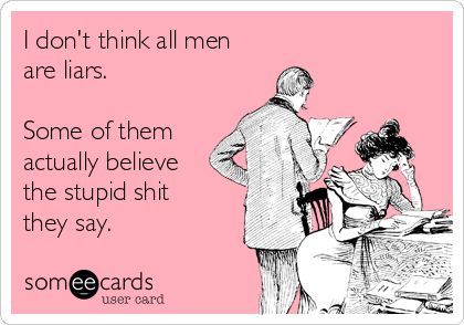 flirting signs from guys at work quotes images christmas
