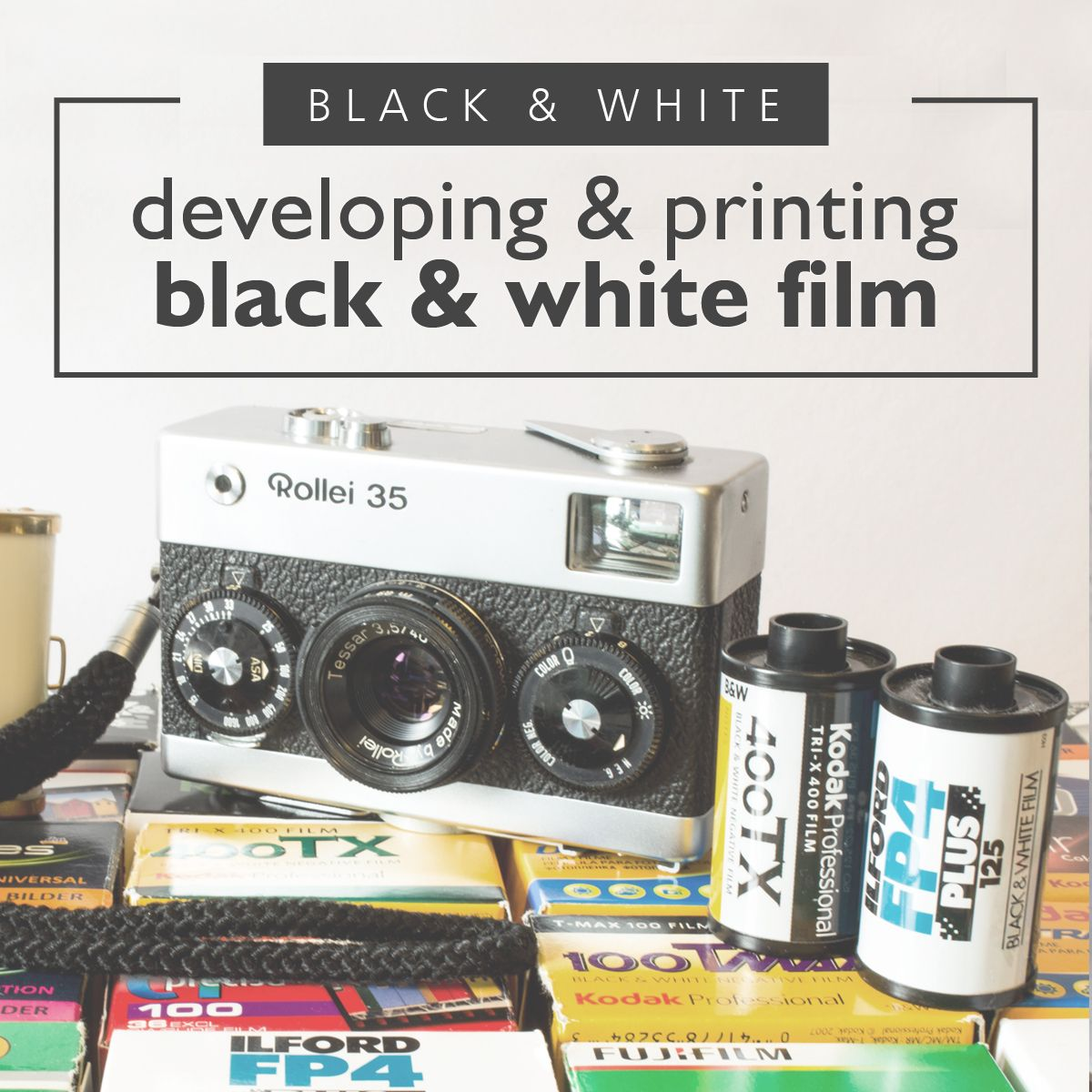 Film Is Not Dead Film Is Alive We Can Develop Print Photos