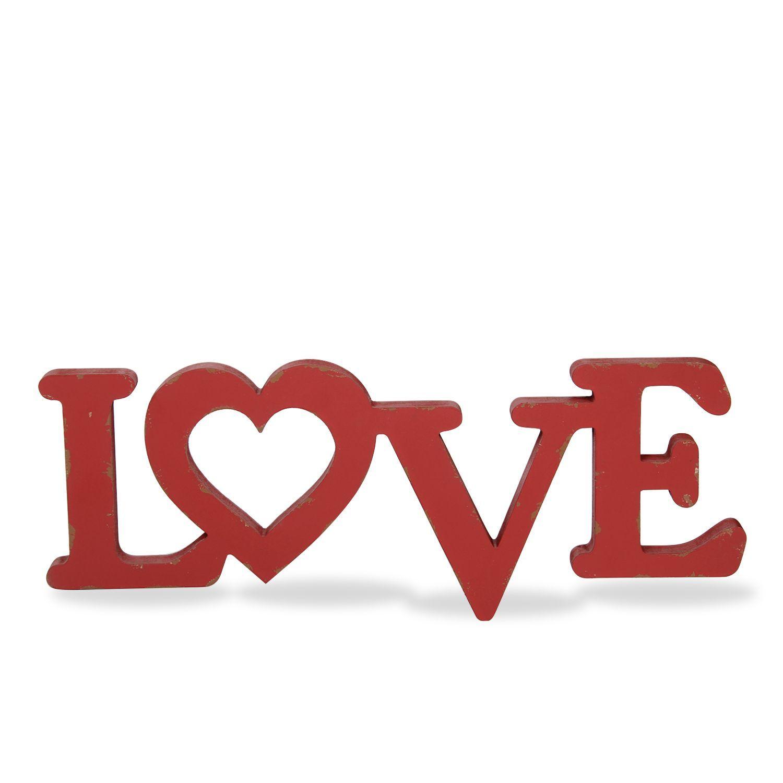 Sillas vintage el rinc 243 n di ree - Letras Decorativas De Madera Love Otros Complementos Sillas De Dise O Mesas De