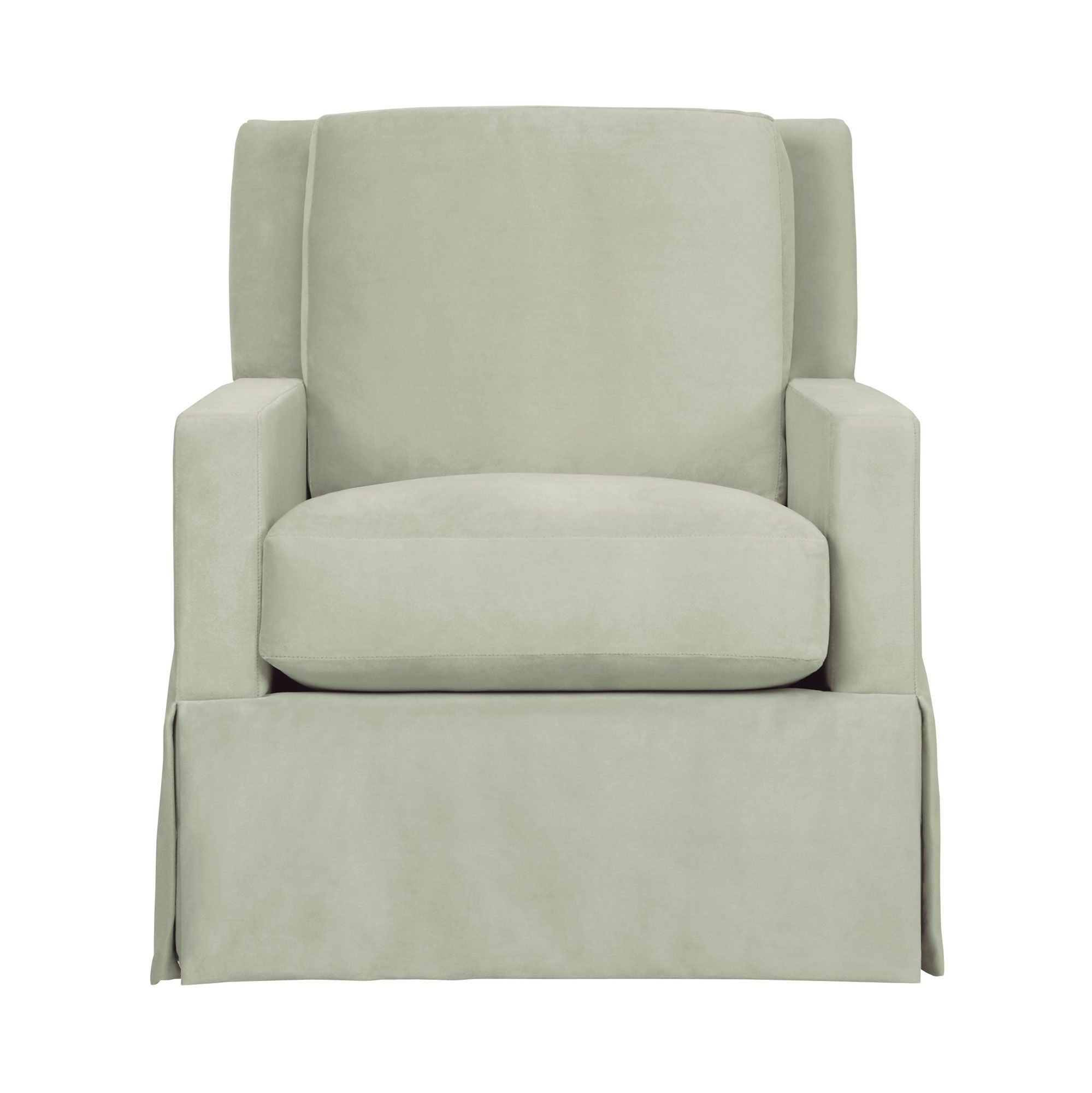 Patio Furniture Stores Franklin Tn: Hastings Swivel #Chair #Bernhardt #OfficeDesign #office