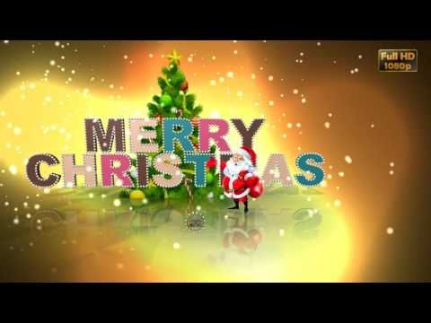 Merry christmas 2016 wisheswhatsapp video downloadgreetings merry christmas 2016 wisheswhatsapp video downloadgreetingsanimation m4hsunfo