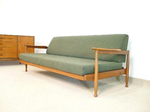 Guy Rogers Manhattan Sofa Bed