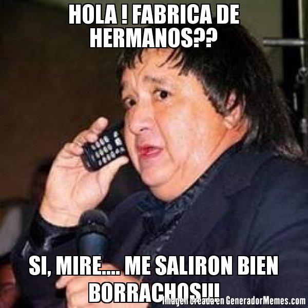 Memes De Amigos Borrachos Fabrica De Hermanos Jpg 600 600 Memes Chistosisimos Chistoso Pirruris