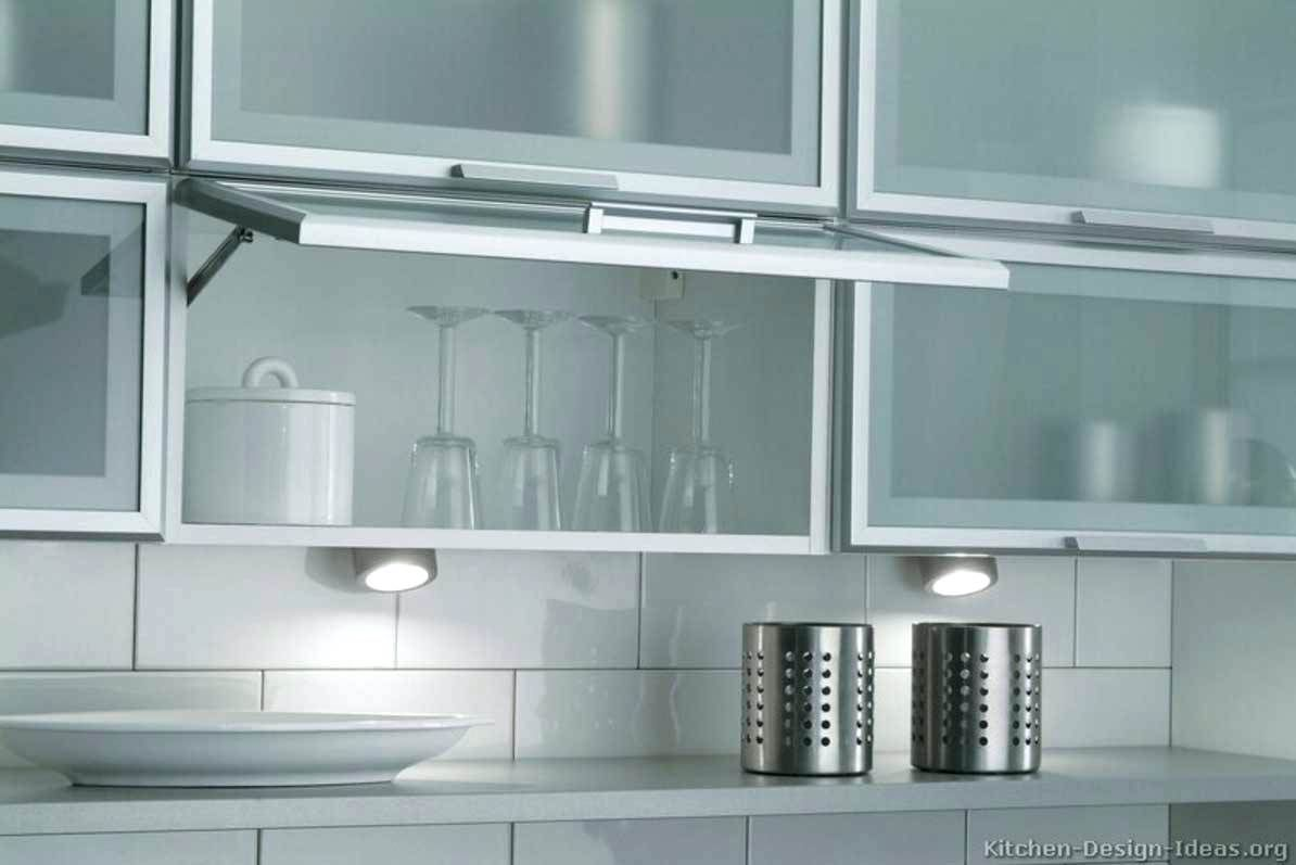 Captivating Frosted Glass Kitchen Cabinet Doors Glass Fronted Kitchen Cabinets Glass Kitchen Cabinets Aluminum Kitchen Cabinets