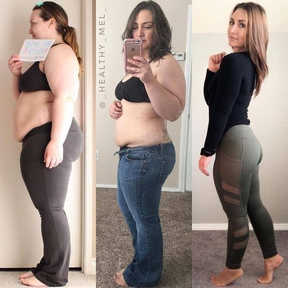 tumblr meanspo and weight loss pictures - 564×564