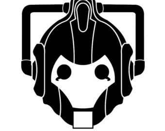 cybermen clip art 23 tardis clipart free cliparts that you can rh pinterest ph