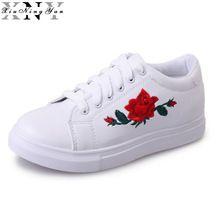 Chaussure En Dentelle Douce Multicolore Marche Floral Marche Douce qWy6k