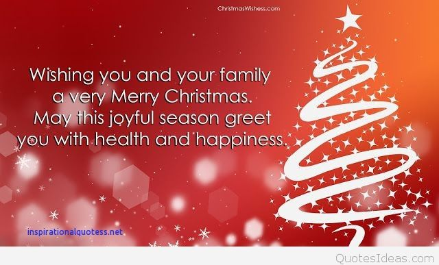 Merry Christmas Inspirational Quotes Quotes Merry Christmas