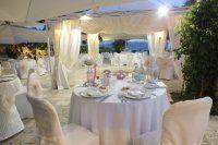 ristoranti per matrimonio con vista mare- SposiEventi