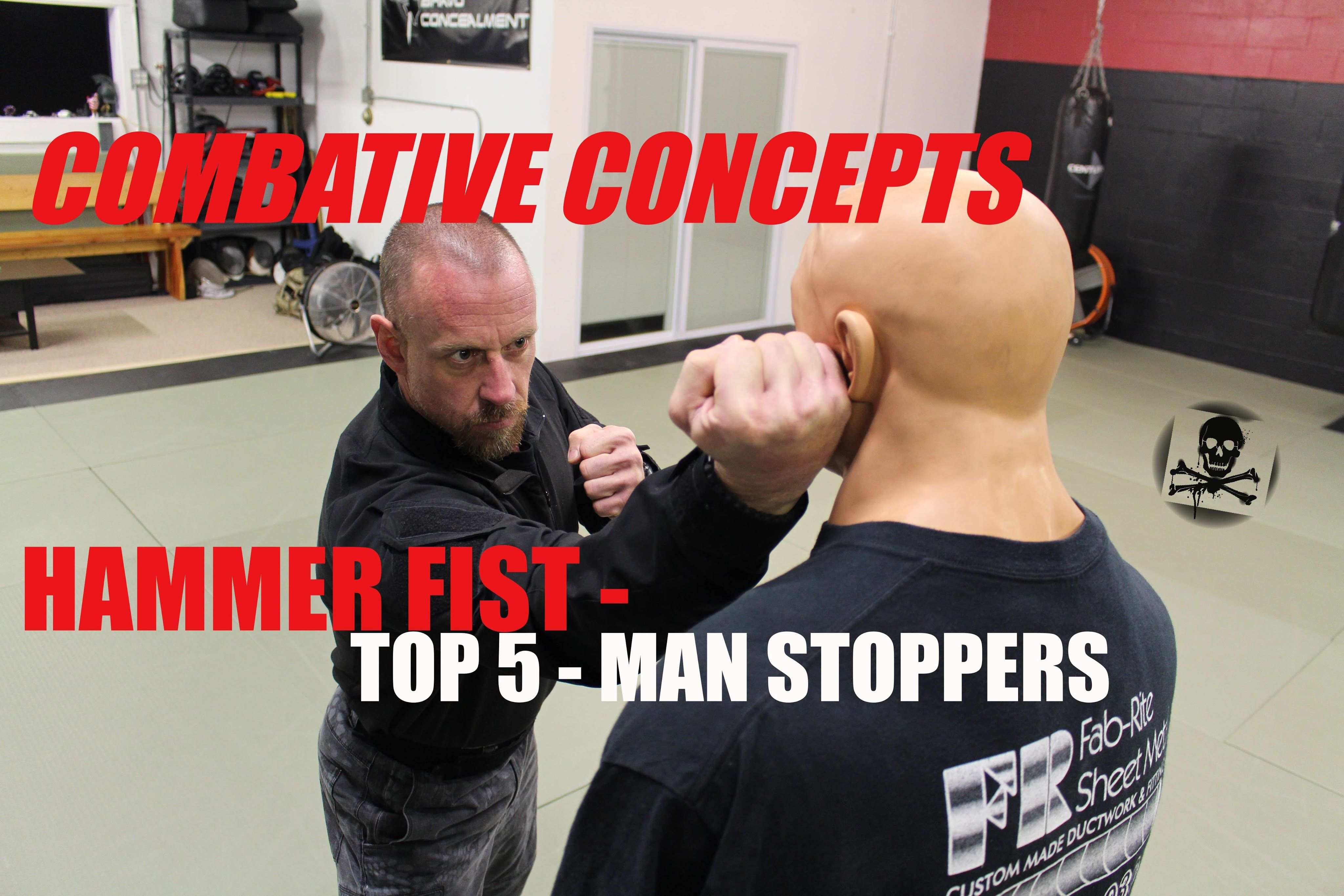 Krav Maga Real Life Situation Techniques (parte1de13 ...