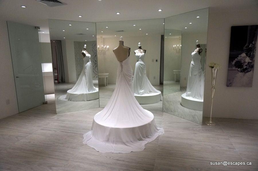 39+ Wedding salon manhasset bridesmaids ideas