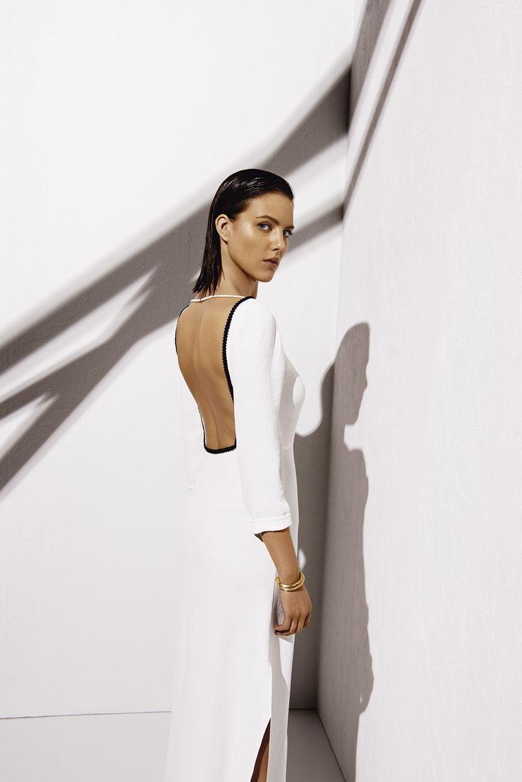 29d33cd4d72 Fashion C D´ U Robe A T Soirée Z R Noir De Maje Ô E In 2019 wqnZq18I