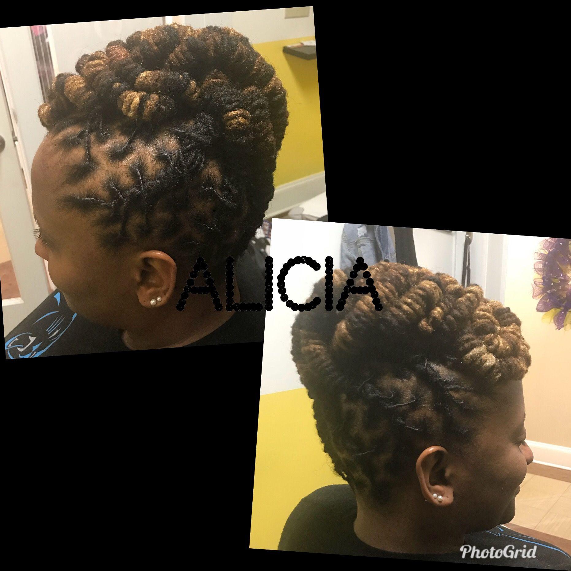 Pin On Dreads Locs Hair