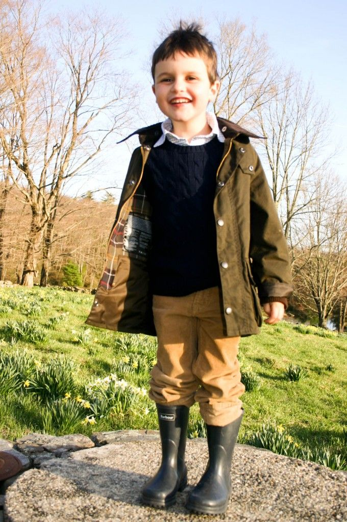 size 7 release info on closer at barbour bedale | Barbour jacket outfit, Barbour kids, Kids ...