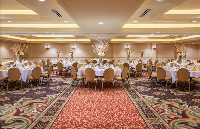 Wedding Venues Louisville Ky.Wedding Venues Louisville Ky Crowne Plaza Louisville Ky Crowne Plaza