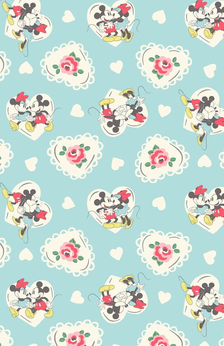Best 25 Disney Phone Wallpaper Ideas On En 2019 Fondos De