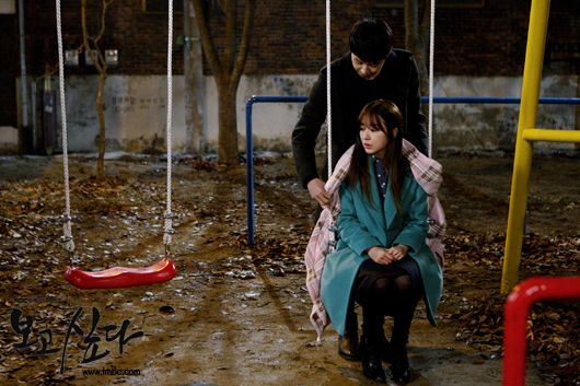 i miss you korean drama asianwiki kdramas �� dramas
