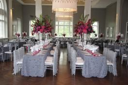 Linen Effects Gallery Minneapolis Mn Event And Wedding Al