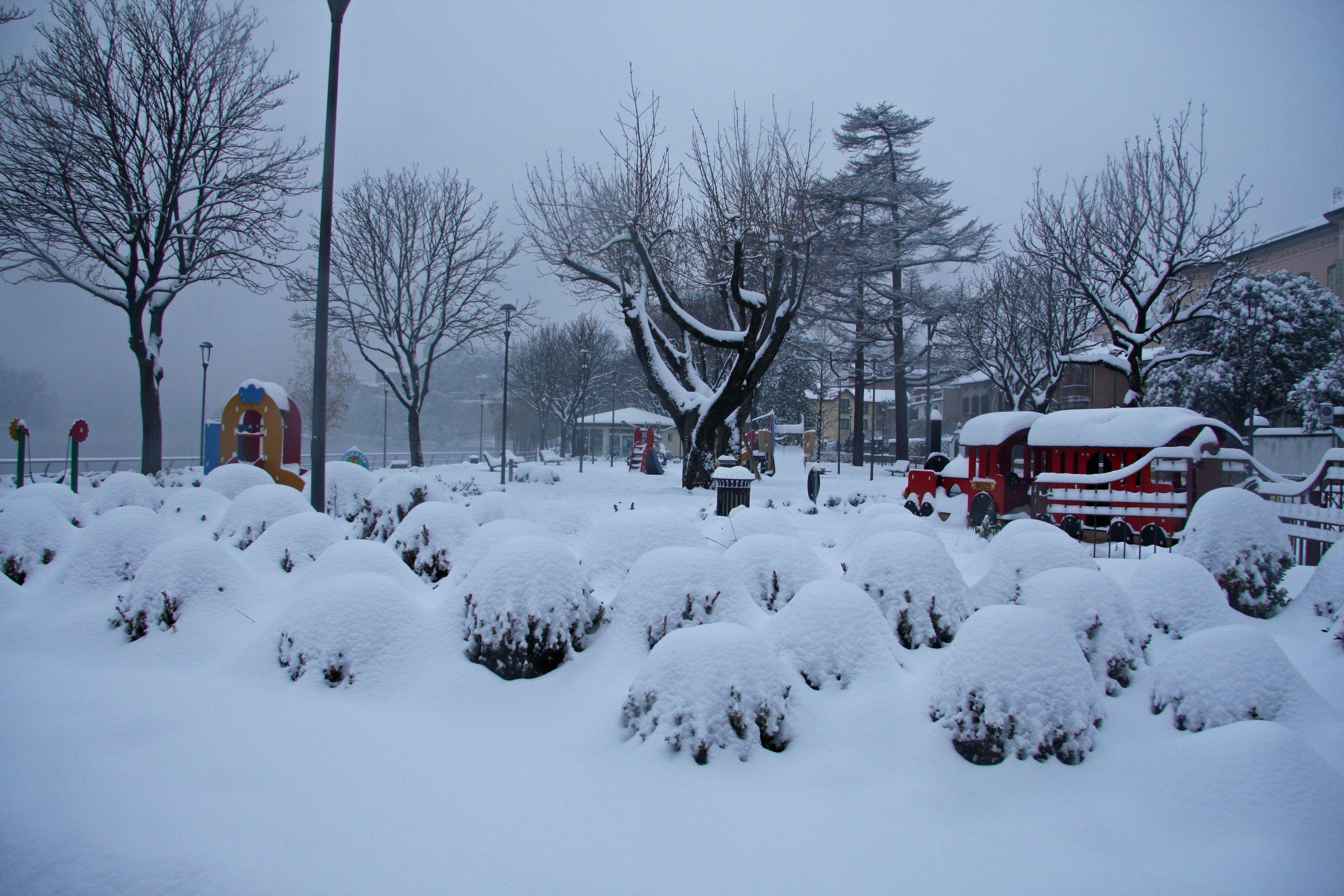 neve stazioni sciistiche lombardy italy - photo#15