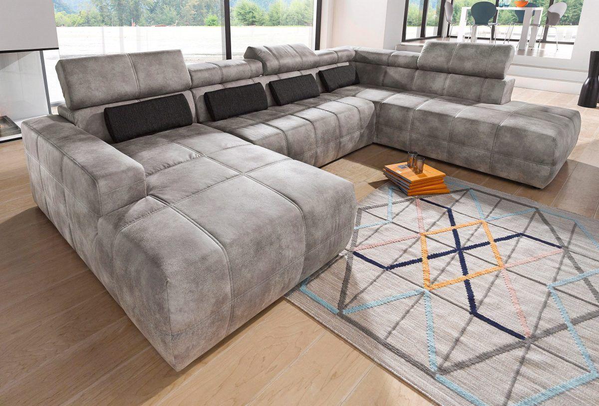Elegant Sofa Sitztiefenverstellung Galerie Von Mit Sitztiefenverstellung, Recamiere Links, Fsc®-zertifiziert, Yourhome Jetzt
