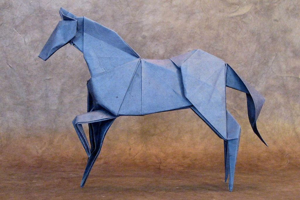 extreme origami reference origami pinterest