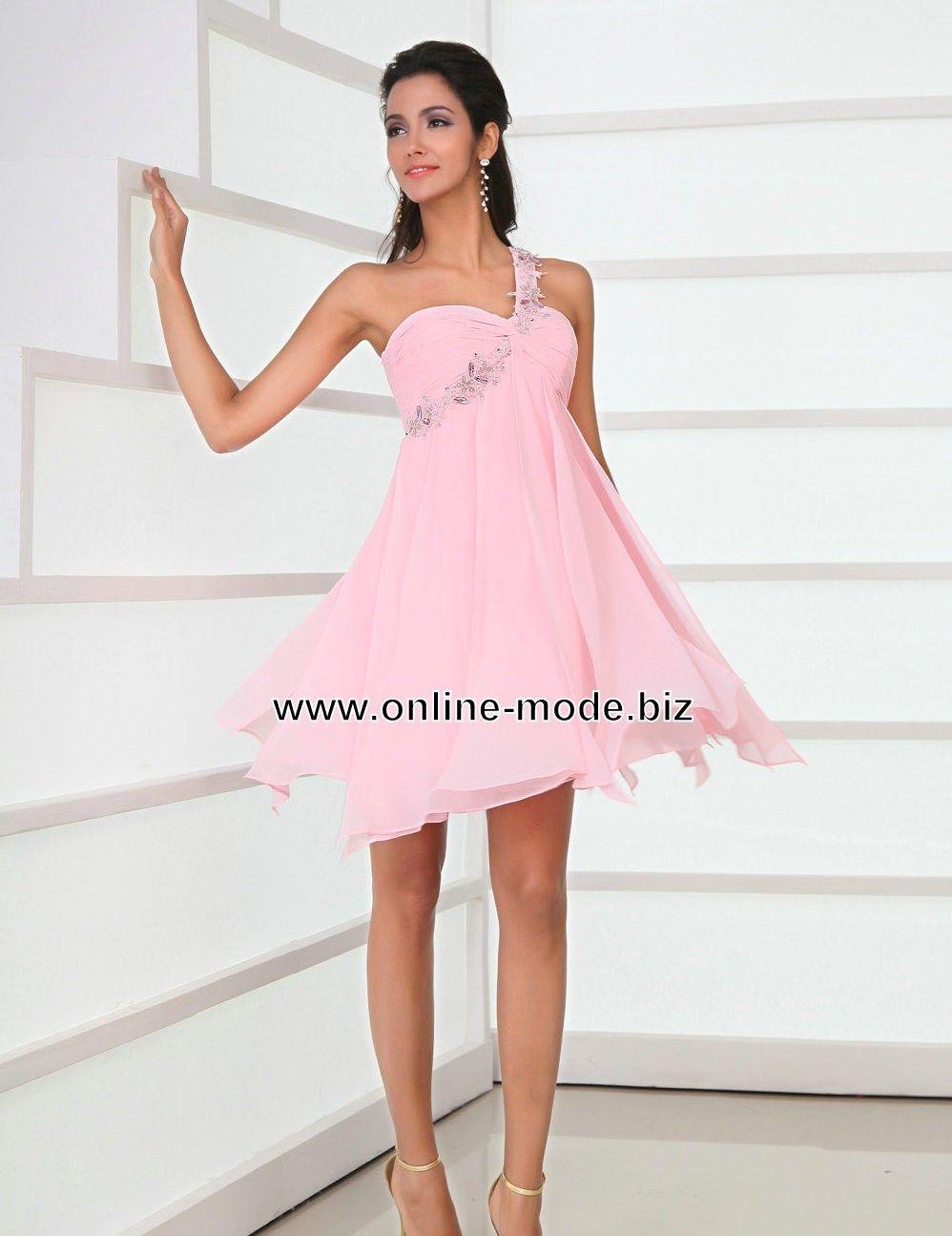 pin auf abendkleider in rosa 2020 kleider online shop