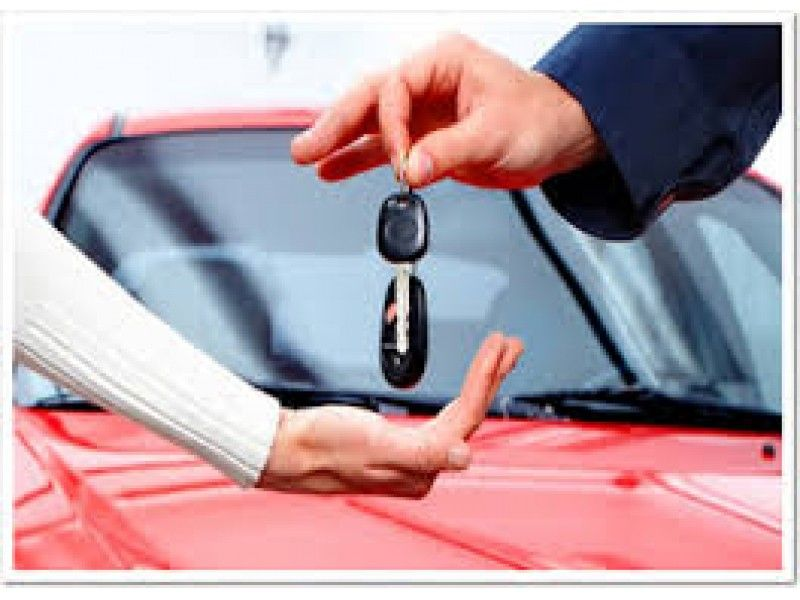 What Does Bodily Injury Liability Auto Insurance Cover