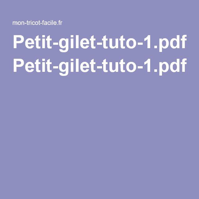 Petit-gilet-tuto-1.pdf