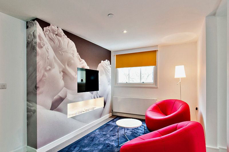 348195be77f1ead57b9044e77caf57d6 - Cheap Hotels In Sussex Gardens Paddington London