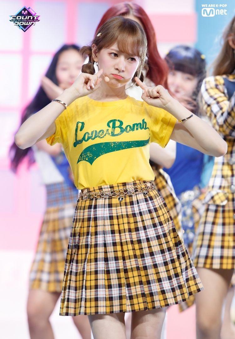 Korean fashion kpop inspired outfits street style 21   Korean fashion kpop inspired outfits