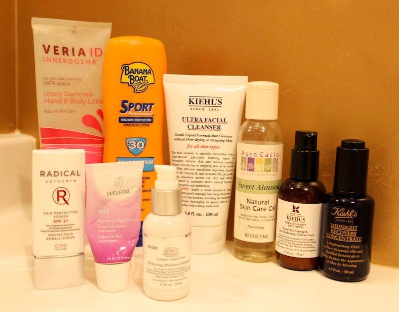 Best Skincare For Dry Acne Prone Skin V Style Dry Acne Prone Skin Acne Prone Skin Skin