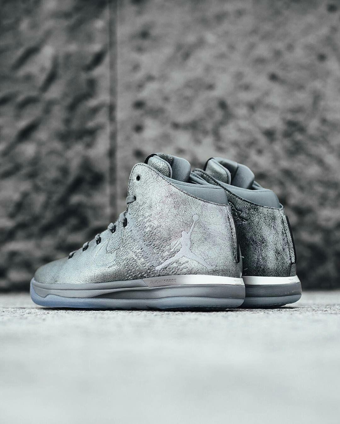 76967a0f1b3 Air Jordan, Premium, shoes ,sneaker, sneakers, kicks ,sole,fashion ,style,  streetwear, sporty, sportswear ,menswear, men fashion ,men shoes, Nike