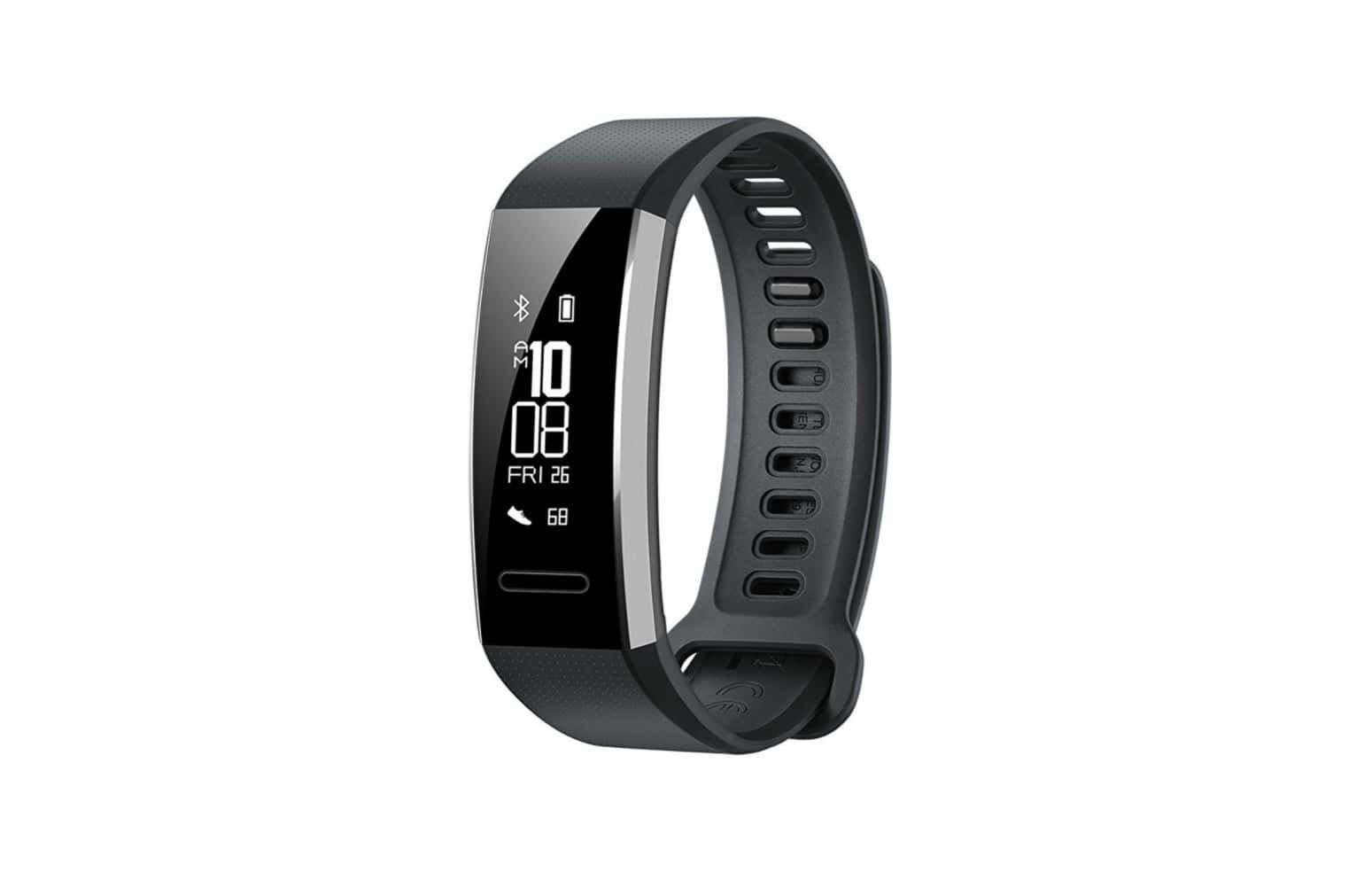 Huawei Band 2 Series Arrives To India Pricing Starts At 71 Best Fitness Band Fitness Tracker Fitness Gadgets