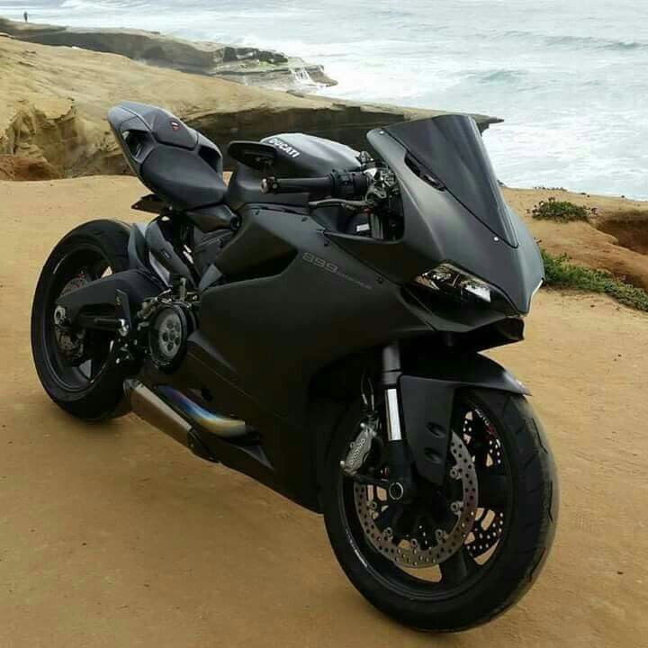 Ducati 899 Panigale | Motobikes | Motorcycle, Ducati ...