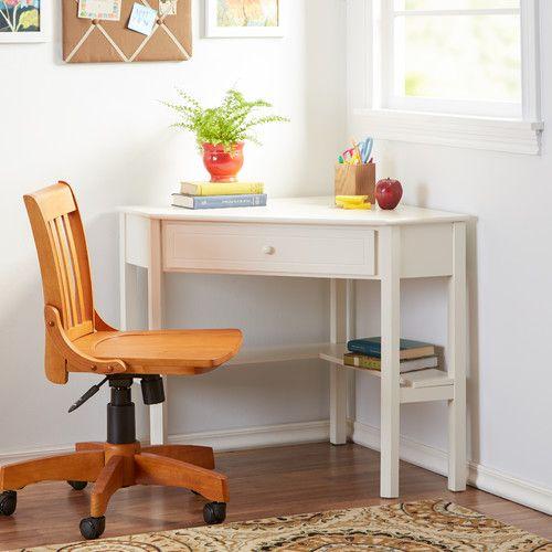 daniel corner desk  small corner desk corner writing