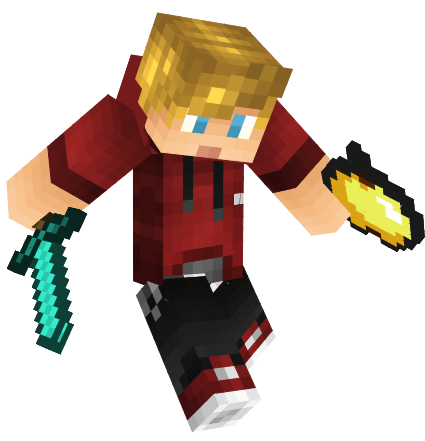 Lachlan Minecraft Google Search Lachlan The Youtuber Minecraft