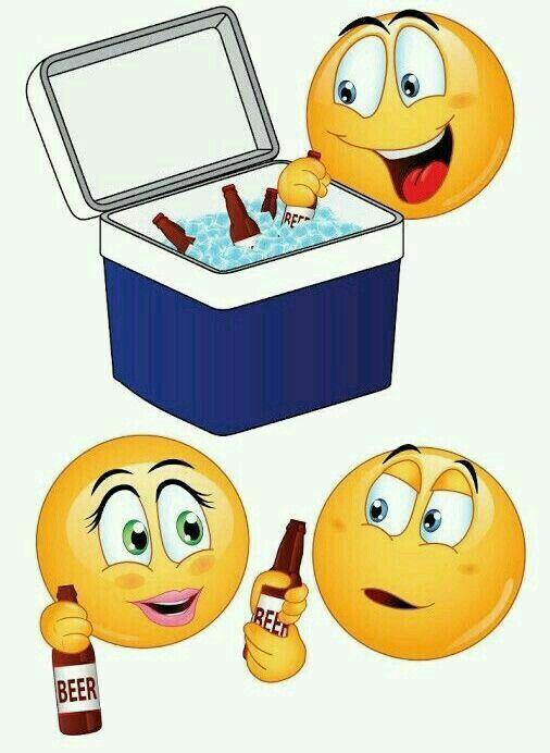 Pin De Evelyn En Smileys Emoticonos Divertidos Emoticones Emoji Emoticones Animados Para Whatsapp