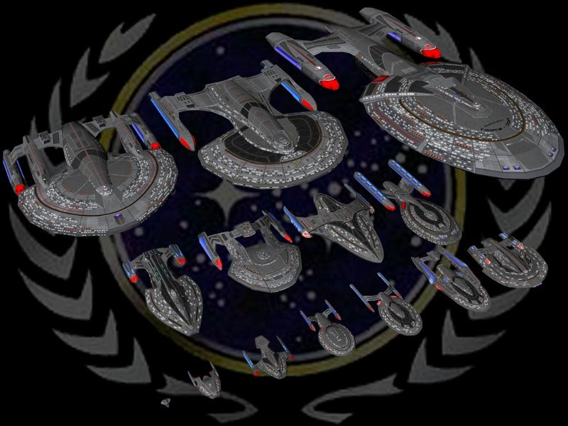 star trek armada 2 future wars crack