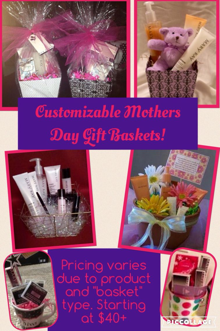 Mothers day gift baskets of all sorts contact me today www mothers day gift baskets of all sorts contact me today marykay negle Image collections