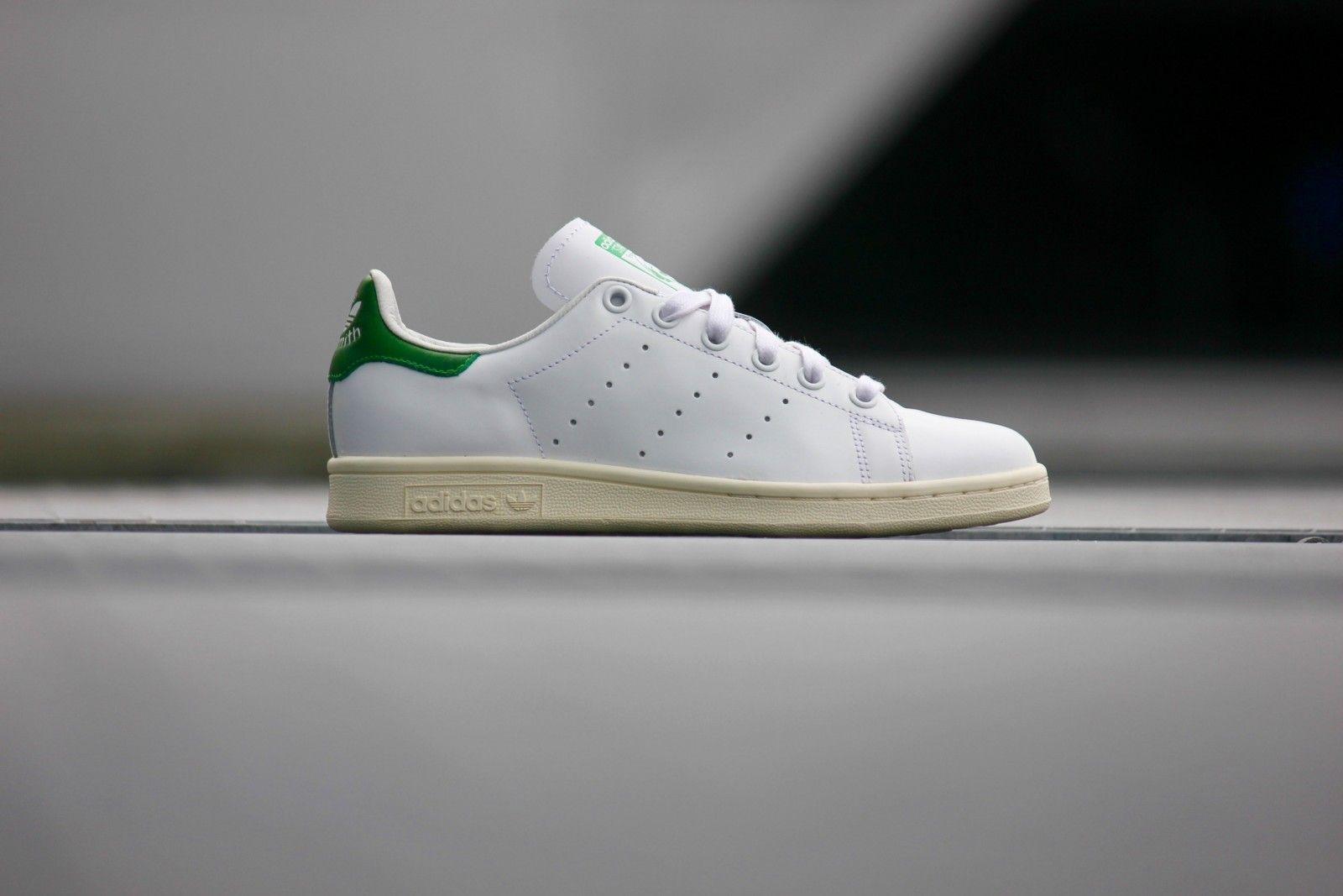 Adidas Stan Smith Vintage Premium